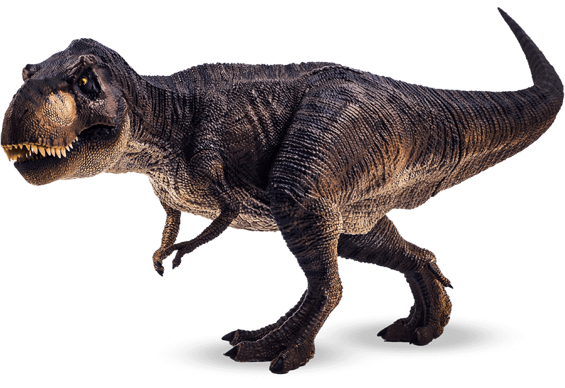 DinoParc